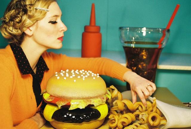 Miller-Perfect-Hamburger-640.jpg
