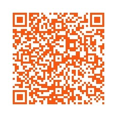 Tony Patti www.glassblower.info QR Code