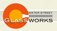 www.Glassblower.info image for Water Street Glassworks
