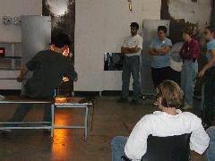Glassblower.Info Pittsburgh Glass Center Photo 34