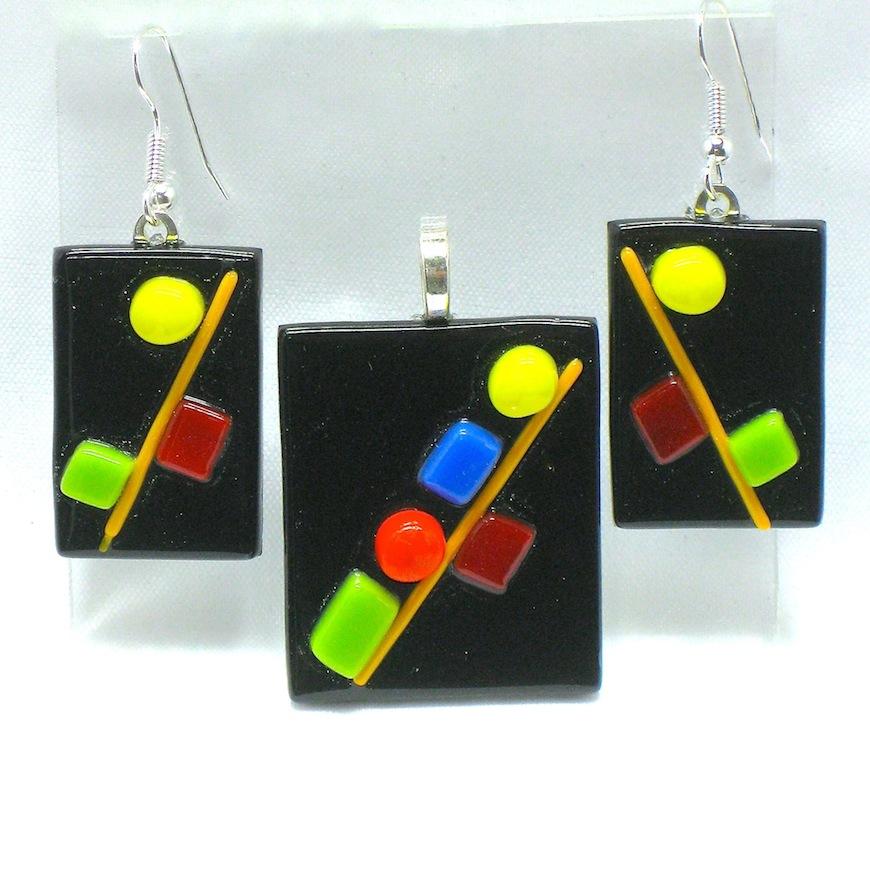 www.Glassblower.info image for Coastal Art Glass