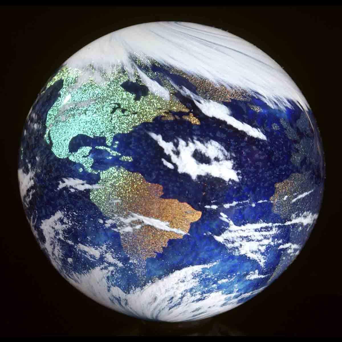 www.Glassblower.info image for Geoffrey Beetem Designs