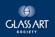 www.Glassblower.info image for Glass Art Society
