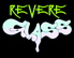 www.Glassblower.info image for Revere Glass