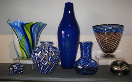 www.Glassblower.info image for the Haute Shop