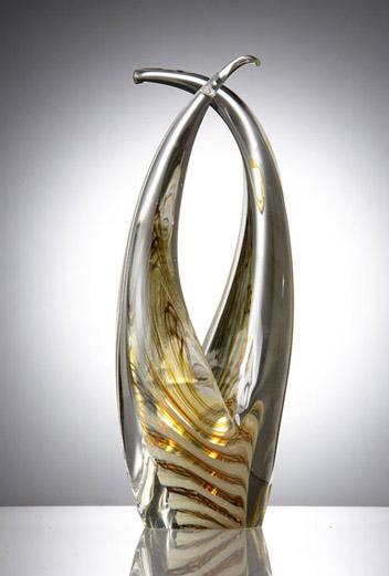 www.Glassblower.info image for Tulsa Glassblowing Studio